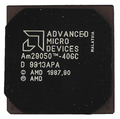 Ic-photo-AMD--Am29050-40GC-(AM29000-CPU).png