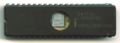 Ic-photo-Intel--D8751H--(8051-MCU).png