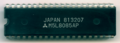 Ic-photo-Mitsubishi--M5L8085AP--(8085-CPU).png
