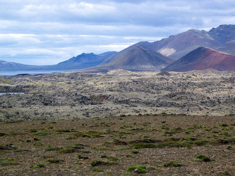 Lêer:Iceland Snaefellsnes.jpg