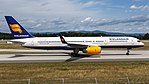 Icelandair Boeing 757-200 (TF-ISF) at Frankfurt Airport (2).jpg