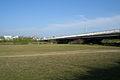 Ichikawa river 06.jpg