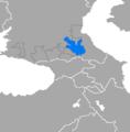 Idioma checheno.png