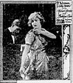 If Women Only Knew (1921) - Ad 2.jpg