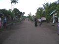 Ifakara.town.2005.jpg