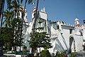 Iglesia - panoramio (4).jpg