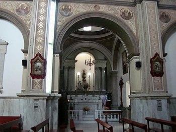 Iglesia Espiritu Santo y Se%C3%B1or Mueve Coraz%C3%B3nes%2C Miguel Hidalgo%2C Distrito Federal%2C M%C3%A9xico20