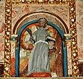 Iglesia Parroquial de San Gines, Santander, España04.jpg