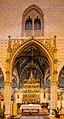 Iglesia de San Félix, Torralba de Ribota, Zaragoza, España, 2018-04-04, DD 21-23 HDR.jpg