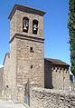 Iglesia de San Fructuoso.jpg
