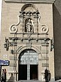 Iglesia de San Gil-Zaragoza - CS 02012006 123258 08868.jpg