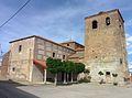 Iglesia de Santa María del Castillo, Castellanos de Zapardiel 01.jpg