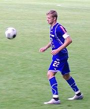 Igor Bišćan 2008.jpg