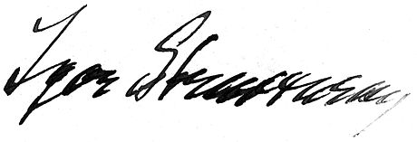 Igor Stravinsky 1946.JPG