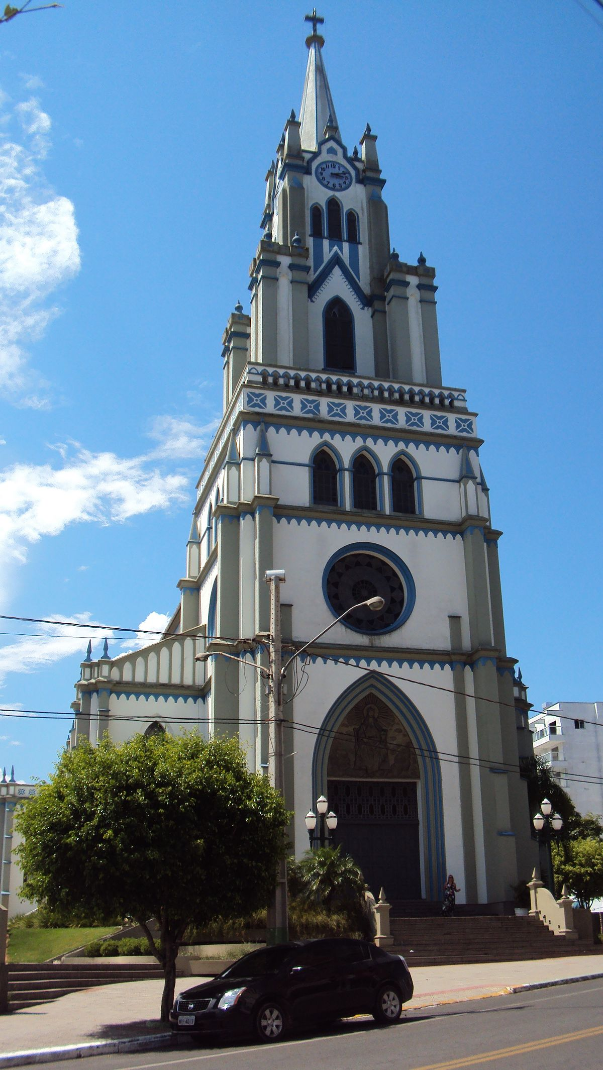 Orleans Santa Catarina fonte: upload.wikimedia.org