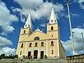 Igreja Matriz, Ceará-Mirim July 2019.jpg