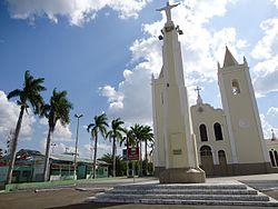 Igreja Matriz de Crateús.JPG