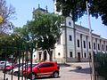 Igreja de São João Niterói.jpg