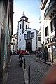 Igreja de São Pedro - Funchal.jpg