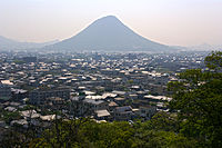 Iinoyama01s3200.jpg