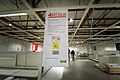 Ikea Renton Old Store Last Day (32227448773).jpg