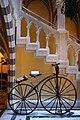 Il biciclo del Capitano D' Albertis.jpg