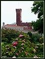 Il castello D'Albertis - panoramio.jpg
