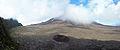 Ile de La Réunion. Avril 2015 Pas de Bellecombe.jpg