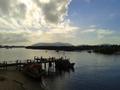 Ilha dos Valadares Paranaguá PR- BRASIL 04.png