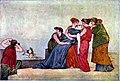 Iliad for Boys and Girls-1907-0309.jpg