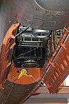 Iljušin IL-28R (NH-4) Keski-Suomen ilmailumuseo 13.JPG