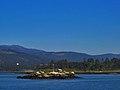 Illa dos Ratos (3624112701).jpg