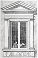 Illustration-6 (Taps 1917).png