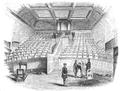 Illustrirte Zeitung (1843) 05 006 2 Das Innere der Gefängnißkirche.PNG
