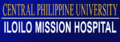 Iloilo Mission Hospital Banner.png