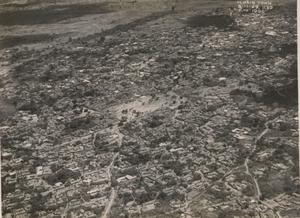 Ilorin: Ilorin 1929