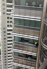 File:Image Spiderman 04.jpg image spiderman