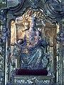 Imagen de la Virgen de Europa en la iglesia de San Martín de Sevilla 2.jpg