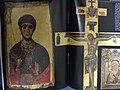 Images dans Le Mont Athos, pp. 120–121.jpg