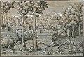 Imaginary Landscape MET DT3366.jpg