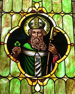 Religion in the Republic of Ireland Religion in the republic of Ireland