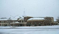 Immanuel Bible Church.jpg