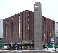 Immanuelskyrkan, Stockholm.jpg