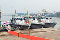 Immediate Support Vessels T-38, T-39 & T-40 ready for commissioning.jpg