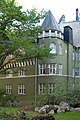 Immeuble du quartier Katajanokka (Helsinki) (2770520189).jpg