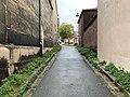Impasse Église Fontenay Bois 1.jpg
