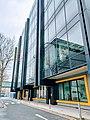 Imperial Centre for Translational and Experimental Medicine East Side.jpg