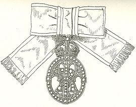 Imperial Order of the Crown of India.jpg