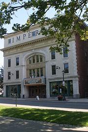 Imperial Theatre, Saint John(IMG 9955)