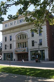 Imperial Theatre, Saint John(IMG 9955).JPG